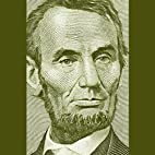 Abraham Lincoln: Great American Historians…