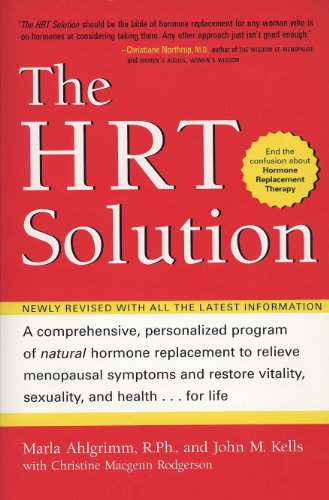 hrt-solution-rev-edition-optimizing-your-hormonal-potential