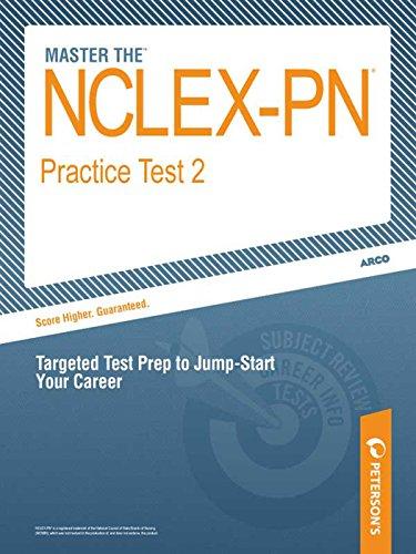 nclex-pn-review-practice-test-2