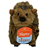 Hartz Pet Products, 25% off