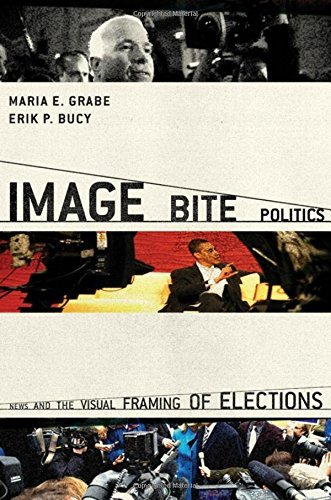 image-bite-politics-news-and-the-visual-framing-of-elections-series-in-political-psychology