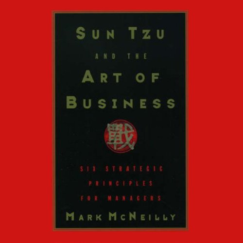 sun-tzu-and-the-art-of-business