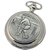 Save on A. E. Williams pocket watches