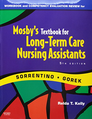 mosbys-textbook-for-long-term-care-nursing-assistants-textbook-and-workbook-package-custom-edition-for-kentucky