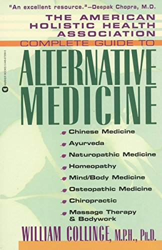 the-american-holistic-health-association-complete-guide-to-alternative-medicine