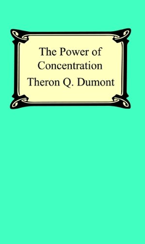 the-power-of-concentration
