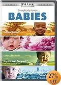 Babies: Thomas Balmes