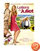 Letters to Juliet: Amanda Seyfried, Gael Garc&iacute;a Bernal, Gary Winick