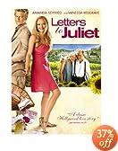 Letters to Juliet: Amanda Seyfried, Gael García Bernal, Gary Winick