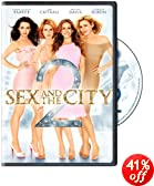 Sex and the City 2: Sarah Jessica Parker, Kim Cattrall, Michael Patrick King