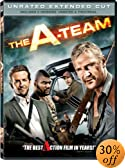 The A-Team: Bradley Cooper, Jessica Biel, Joe Carnahan