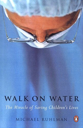 walk-on-water-the-miracle-of-saving-childrens-lives