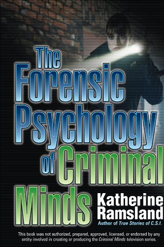 the-forensic-psychology-of-criminal-minds