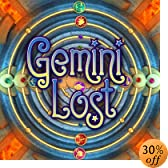 Gemini Lost [Download]