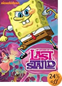 SpongeBob SquarePants: Spongebob's Last Stand: Tom Kenny, Bill Fagerbakke, Rodger Bumpass, Clancy Brown, Dee Bradley Baker, Mr. Lawrence, Sirena Irwin, Carolyn Lawrence, Annette Heick, Jill Talley