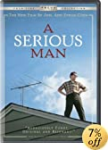 A Serious Man: Michael Stuhlbarg, Richard Kind, Fred Melamed, Aaron Wolff, Sari Lennick