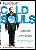 Cold Souls by Sophie Barthes