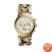 Michael Kors MK3131 Women's Watch