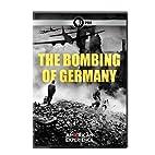 Bombing of Germany by Zvi Dor-Ner
