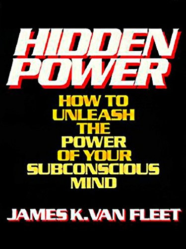 hidden-power-how-to-unleash-the-power-of-your-subconscious-mind