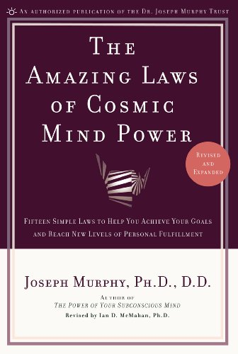 the-amazing-laws-of-cosmic-mind-power-fifteen-simple-laws-to-help-you-achieve-your-goals-and-reach-new-levels-of-personal-fulfillment