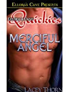 Merciful Angel (Marquetti Amore, Book One)…
