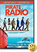 Pirate Radio: Philip Seymour Hoffman, Bill Nighy, Nick Frost, Michael Hadley, Charlie Rowe, Lucy Fleming, Tom Sturridge, Ian Mercer, Will Adamsdale, Tom Brooke, Rhys Darby, Katherine Parkinson, Richar