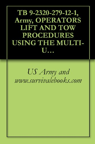 tb-9-2320-279-12-1-army-operators-lift-and-tow-procedures-using-the-multi-use-adapter-mua-m977-series-8x8-heavy-expanded-mobility-tactical-trucks-hemtt-2006