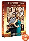 Friday Night Lights: The Fourth Season: Kyle Chandler, Connie Britton, Minka Kelly