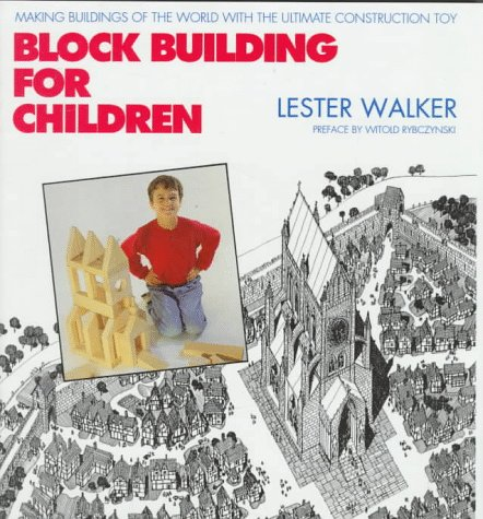 block-building-for-children-making-buildings-of-the-world-with-the-ultimate-construction-toy