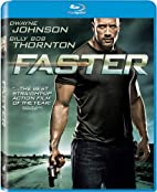 Faster [Blu-ray] by George Tillman Jr.