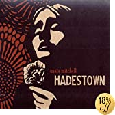 Hadestown: Anais Mitchell