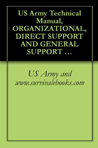 us-army-technical-manual-organizational-direct-support-and-general-support-maintenance-manual-including-repair-parts-and-special-tools-list-for-receiver-5865-01-109-1679-tm-32-5865-061-24p-1985