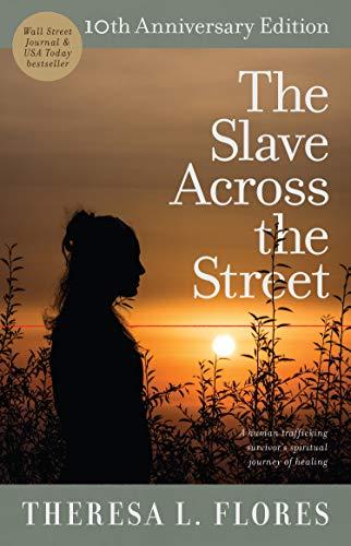 the-slave-across-the-street