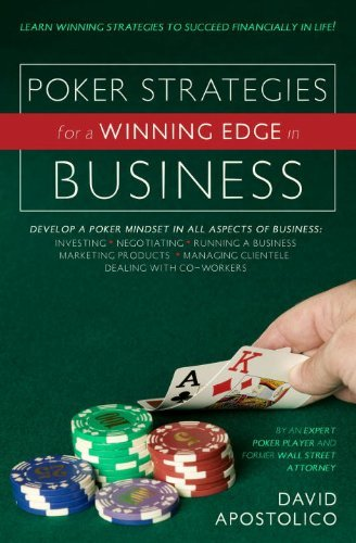 poker-strategies-for-a-winning-edge-in-business