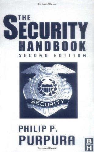 the-security-handbook
