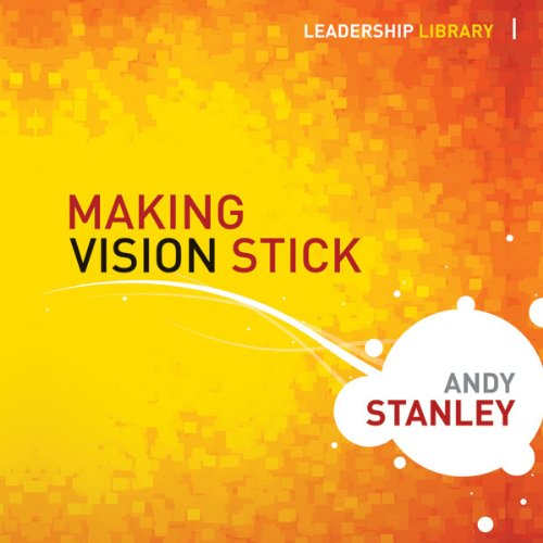 making-vision-stick-leadership-library