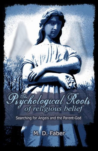 the-psychological-roots-of-religious-belief-searching-for-angels-and-the-parent-god