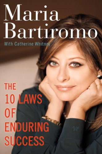 the-10-laws-of-enduring-success