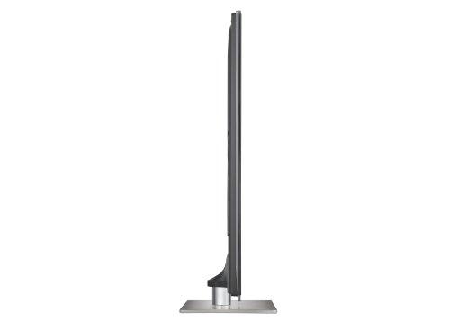 Samsung Plasma HDTV 55C7000 3D