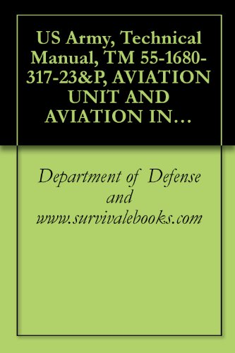 us-army-technical-manual-tm-55-1680-317-23p-aviation-unit-and-aviation-intermediate-maintenance-manual-with-repair-parts-and-special-tools-list-for-army-aircraft-survival-kits