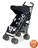 Britax Blink Lightweight Stroller