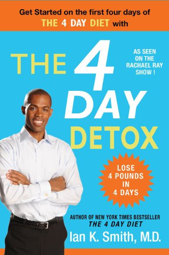 the-4-day-detox