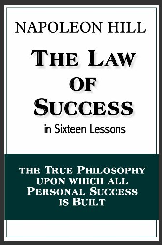 the-law-of-success-in-sixteen-lessons-with-linked-toc
