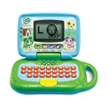 Save on LeapFrog Learning Toys