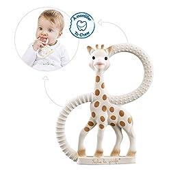 赤ちゃんにやさしいおもちゃ選び