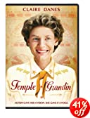 Temple Grandin: Claire Danes, Julia Ormond, David Strathairn, Catherine O&#39;Hara, Mick Jackson