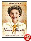 Temple Grandin: Claire Danes, Julia Ormond, David Strathairn, Catherine O'Hara, Mick Jackson