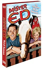 Mister Ed: Season 3 by Arthur Lubin