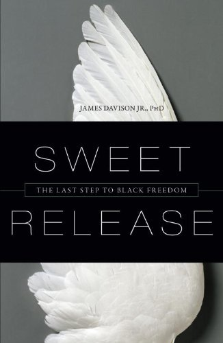 sweet-release-the-last-step-to-black-freedom